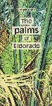 The Palms of Eldorado