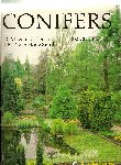 CONIFERS. 2ª edic. Timber Press