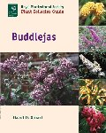 Buddlejas. David D. Stuart (2006) Timber Press