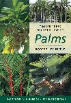 Robert Lee Riffle (2008) TIMBER PRESS POCKET GUIDE TO PALMS. Timber Press