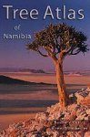 TREE ATLAS OF NAMIBIA. Barbara Curtis & Coleen Mannheimer (2005) National Bot. Research Inst.