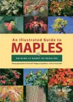 AN ILLUSTRATED GUIDE TO MAPLES. Antoine le Hardÿ de Beaulieu (2003) Timber Press