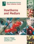 HAWTHORNS AND MEDLARS. James B. Phipps (2003) Timber Press