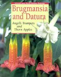 BRUGMANSIA AND DATURA. Ulrike Preissel and Hans-Georg Preissel (2002) Firefly