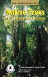 NATIVE TREES OF TRINIDAD AND TOBAGO. V.C. Quesnel & T.F. Farrell (2005) T & T Field Naturalists' Club