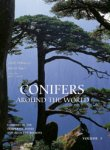 CONIFERS AROUND THE WORLD 1. Z. Debreczy & I. Rácz (2011) Dendropress