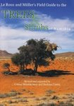 TREES AND SHRUBS OF NAMIBIA